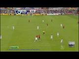 Суонси - Манчестер Юнайтед [Livelegend.ucoz.com] Обзор матча