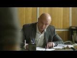 Зоннентау / Серия 2  http://nafilmy.ru Каччественные  фильмы