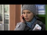 Россия / 2013 год / Чего хотят мужчины