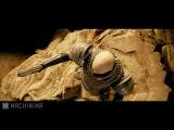 Риддик 3 трейлер!!!