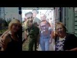 «Армейский альбом сына» под музыку Спецназ ГРУ - Мама я служу в разведке. Picrolla