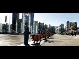 Голодные игры: И вспыхнет пламя (The Hunger Games: Catching Fire) 2013. Трейлер №2. Русский дублированный [HD]